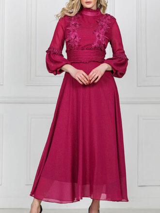 لباس مجلسی حریر لمه ۱۴۹۸ کاتالوگ