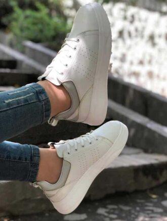 کفش زنانه (۲۱۰) دوئل