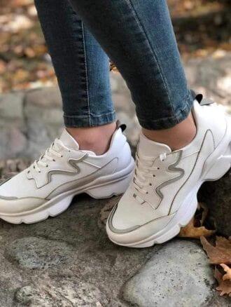 کفش زنانه (۲۲۰) دوئل