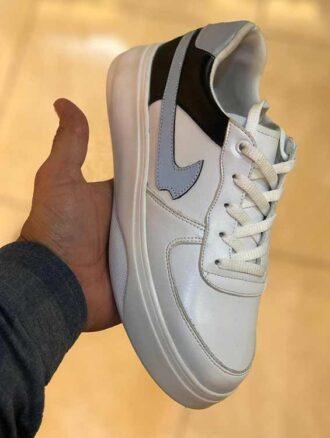 کفش زنانه (۲۳۱) دوئل