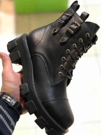 کفش زنانه (۲۳۵) دوئل