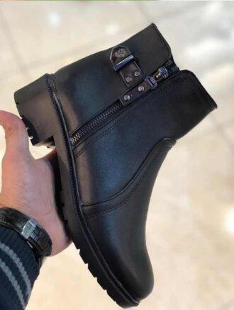 کفش زنانه (۲۳۶) دوئل