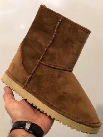 کفش زنانه (۲۳۸) دوئل