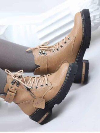 کفش زنانه (۲۴۰) دوئل