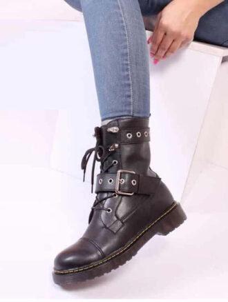 کفش زنانه (۲۴۲) دوئل