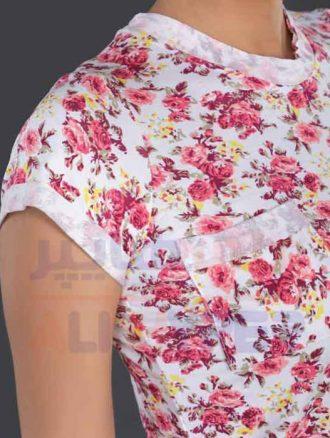 تیشرت زنانه بهبود (کد۷۰۷۳۱)