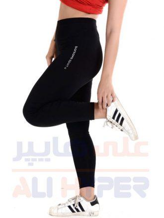 شلوار ورزشی زنانه (کد۳۴۴۵) بارثاوا