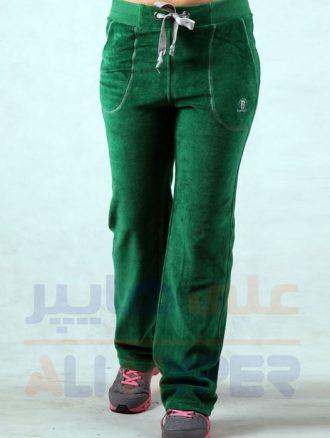 شلوار ورزشی زنانه (کد۳۰۳۴) بارثاوا
