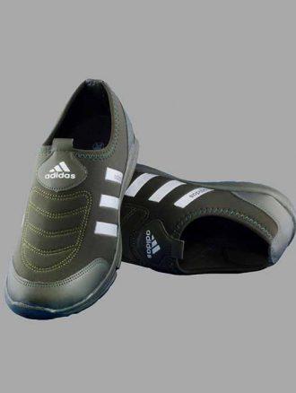 کفش زنانه (کد۹۷۰۱) متین گام
