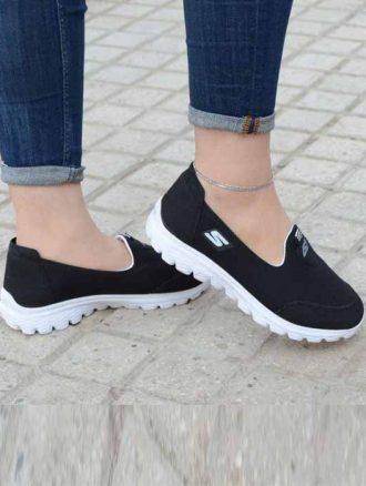 کفش زنانه (کد۹۷۰۲) متین گام