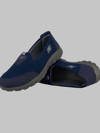 کفش زنانه (کد۹۷۰۶) متین گام
