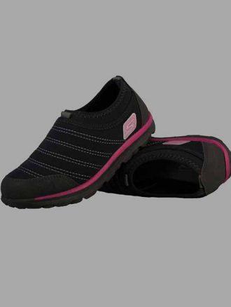 کفش زنانه (کد۹۷۱۰) متین گام