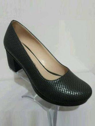 کفش زنانه (مدل الیزه) آریو پارت