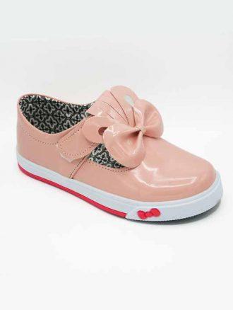 کفش بچه گانه (مدل خرگوشی) عصر طلایی