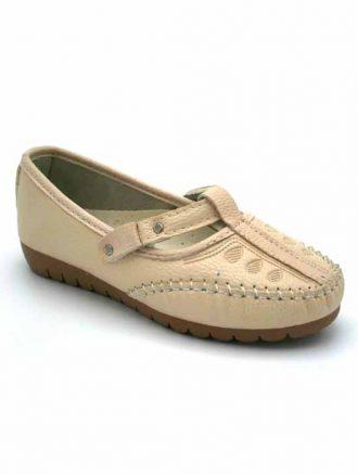 کفش زنانه (مدل رکابی) پورتبریزی