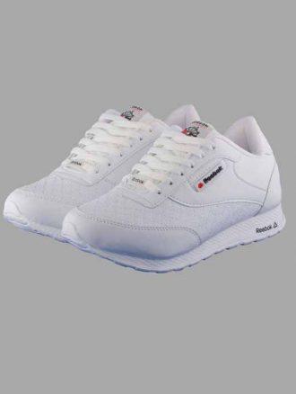 کفش زنانه (کد۹۷۰۴) متین گام