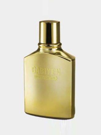 عطر مردانه (وان میلیون) گابین