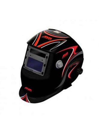 ماسک جوشکاری اتوماتیک (مدل۸۲۰) آروا