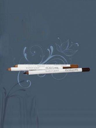 مداد ابرو (کد۰۱) زیبارویان سایا