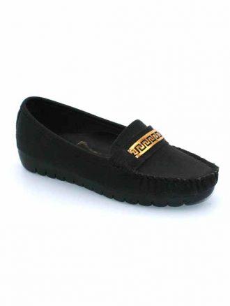 کفش زنانه (مدل لی) پورتبریزی