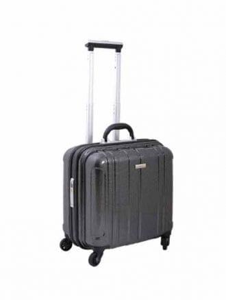 چمدان (مدل خلبانی) هما