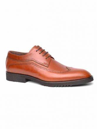 کفش مردانه (کد۱۶۱) اف سی ال