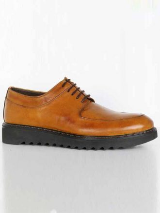 کفش مردانه (کد۲۵۲) اف سی ال