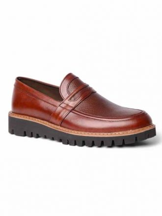 کفش مردانه (کد۲۰۶) اف سی ال