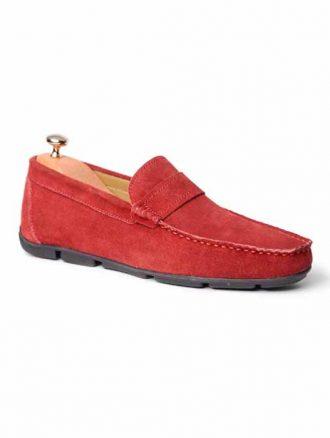 کفش مردانه (کد۸۰۴) اف سی ال