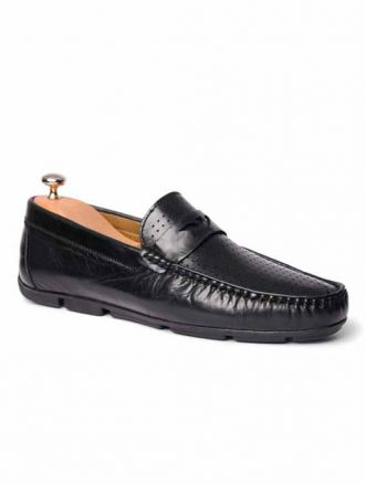 کفش مردانه (کد۸۰۵) اف سی ال