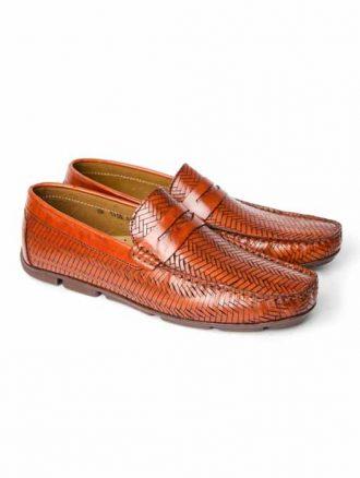 کفش مردانه (کد۸۰۶) اف سی ال
