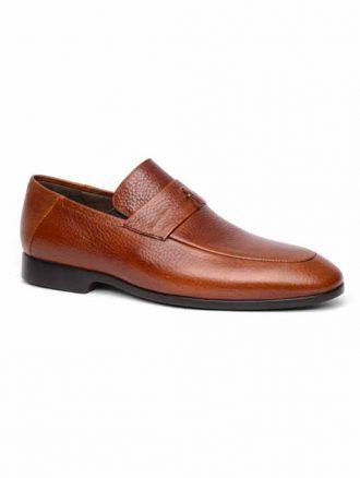 کفش مردانه (کد۹۰۲) اف سی ال