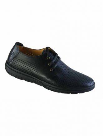 کفش طبی مردانه (کد۴۰۰) پاتکان