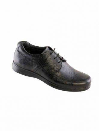 کفش طبی مردانه (کد۴۰۲) پاتکان