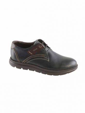 کفش طبی مردانه (کد۴۰۹) پاتکان