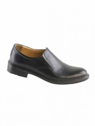کفش طبی مردانه (کد۴۱۵) پاتکان