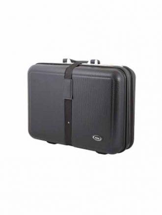 کیف ابزار (مدل ۲۰۲۵) هما