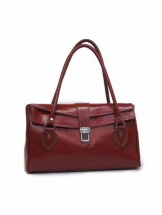 کیف چرمی (کد۱۰۴) ناب