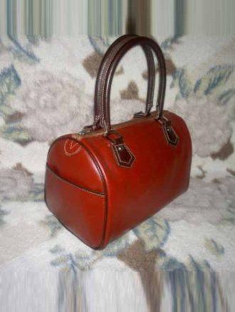 کیف چرمی (کد۱۰۰) ناب