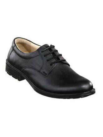 کفش چرم مردانه (کد۰۹۳) فرزانه