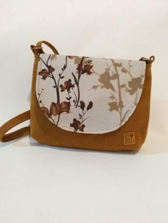 کیف دوشی در دار (کد۱۰۵) مایسا