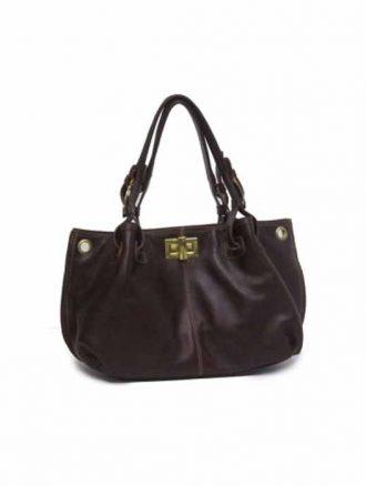 کیف چرمی (کد۱۰۳) ناب