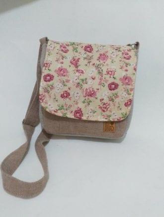 کیف دوشی در دار (کد۱۰۱) مایسا
