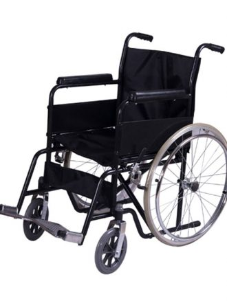 صندلی چرخدار (کد۳۰۰) سرو پیکر