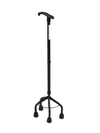عصا چهارپایه (کد۲۲۰) سرو پیکر
