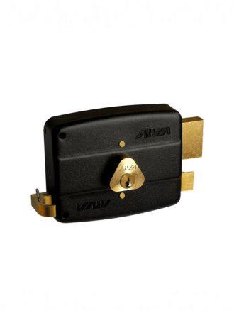 قفل حیاطی (مدل۹۲۰۱) آروا