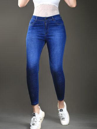 تولیدی شلوار جین برمودا