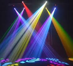 نورپردازی نمای دو طبقه