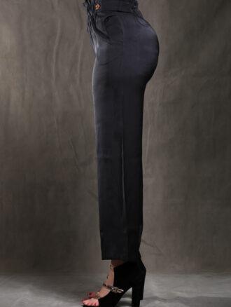 شلوار زنانه شیمر ۱۴۰۳۰۵ دورنسی