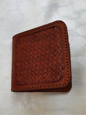 تولیدی کیف پول جیبی